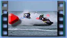 Jetski Video gallery